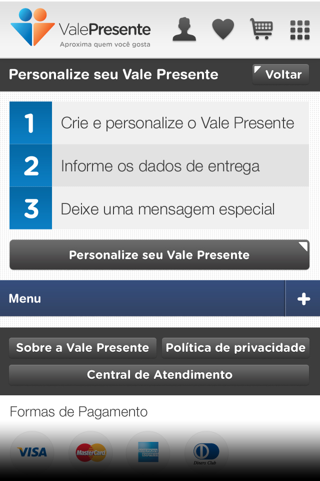 Vale_Personalize
