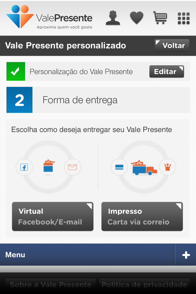 Vale_Personalize3